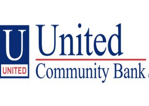 United community Bank Hiawassee