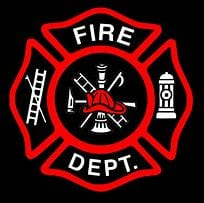 Towns County Fire Rescue