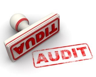 Towns County audit