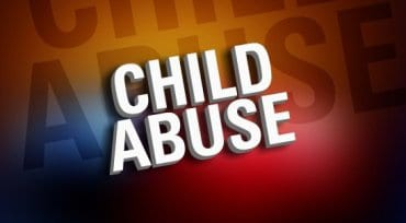 Hiawassee child abuse