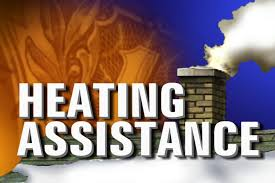Towns County heating assistance
