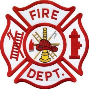 Towns County Fire Department