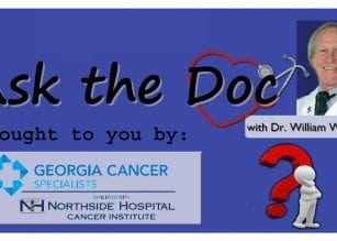 ask the doc
